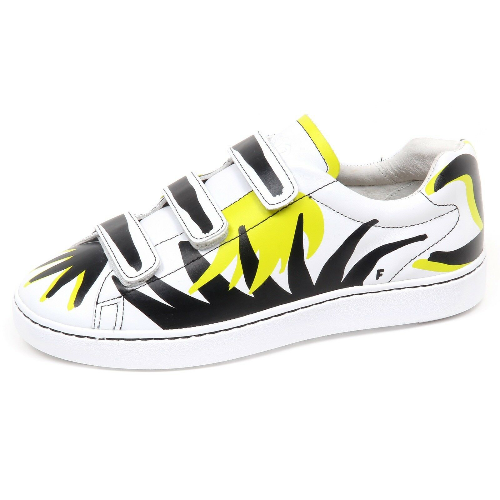E8756 tenis mujer ceniza X Filip pagowski pagowski pagowski Pharell Flame zapatos strappi Zapato Mujer  preferente