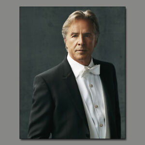 Finest Don Johnson Naked Pictures HD