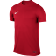 Nike-Park-Boys-Junior-Kids-Dri-Fit-Crew-Training-Gym-Football-T-Shirt-Top-Shorts thumbnail 36