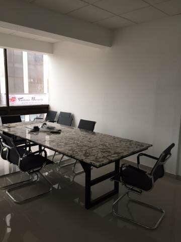 Oficinas Renta Queretaro Av Tecnologico 4 500