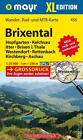 Brixental XL (2014, Mappe)
