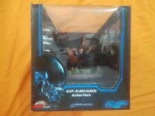 Alien Queen Wizkids Games Horrorclix Action Pack AVP