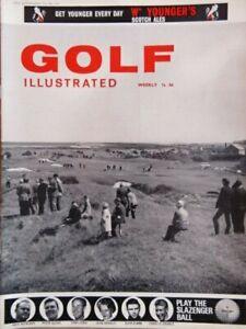 Hunstanton-Golf-Club-Norfolk-Golf-Illustrated-1966