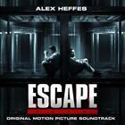 Escape Plan von Ost (2014)