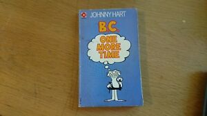 B-C-one-more-time-johnny-hart-paperback