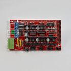 Controller RAMPS 1.4 Reprap Mendel Prusa stampante 3D printer Arduino ART. CP01