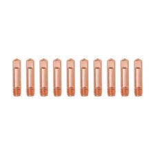 10 Pk 199388 035 Contact Tips For Miller Spoolmate 150 200 3035 Spool Gun
