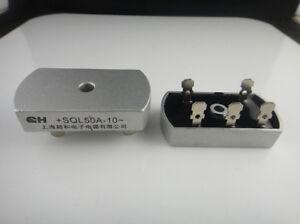 40x Bridge Rectifier 3 Phase Diode 50A Amp 1000V SQL50A