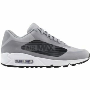 213d6abdf72a NEW Men s Nike Air Max 90 NS GPX Shoes Sneakers Size  13 Color  Wolf ...