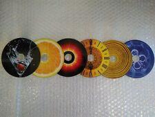 Einzigartiges & Exklusives Picture CD-Set für die BeoSound 9000 (Bang&Olufsen)