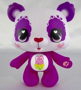 Kidrobot Care Bears Polite Panda 6,5 pouces chiffre vinyle