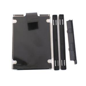 Hard-Drive-Cover-HDD-Shelf-for-IBM-X220-X230-X220i-X220t-X230i-U1C7-S4W0