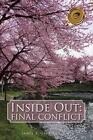 Inside out Final Conflict 9781490738321 by J D James a Gauthier Paperback