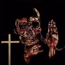 Drohtnung - In Dolorous Sights CD 2015 black metal noise Australia