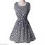 Women-Boho-Floral-Chiffon-Midi-Dress-Sleeveless-Evening-Party-Beach-Sundress thumbnail 19