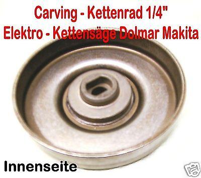 Ersatzteile für DOLMAR ES-153 A Elektro-Motorsäge
