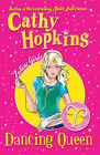Zodiac Girls: Dancing Queen by Cathy Hopkins (Paperback, 2009)