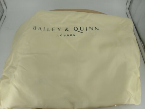 et logo Aa chaîne avec Quinn à Bailey Sac bandoulière 10 Lf180 And 08H8qxR