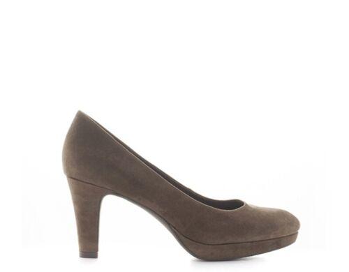 Chaussures TAMARIS Femme Decollete  PEPPER  22403-25.324