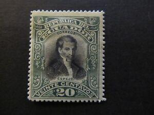 1899-ECUADOR-SANTA-CRUZ-Y-ESPEJO-SCOTT-141-A40-20C
