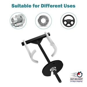 NovelBee Automatic Transmission Clutch Spring Compressor Removing or Installing Tool Kit