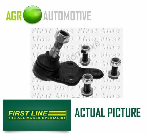 FIRST LINE FRONT LH RH SUSPENSION BALL JOINT OE QUALITY REPLACE FBJ5441
