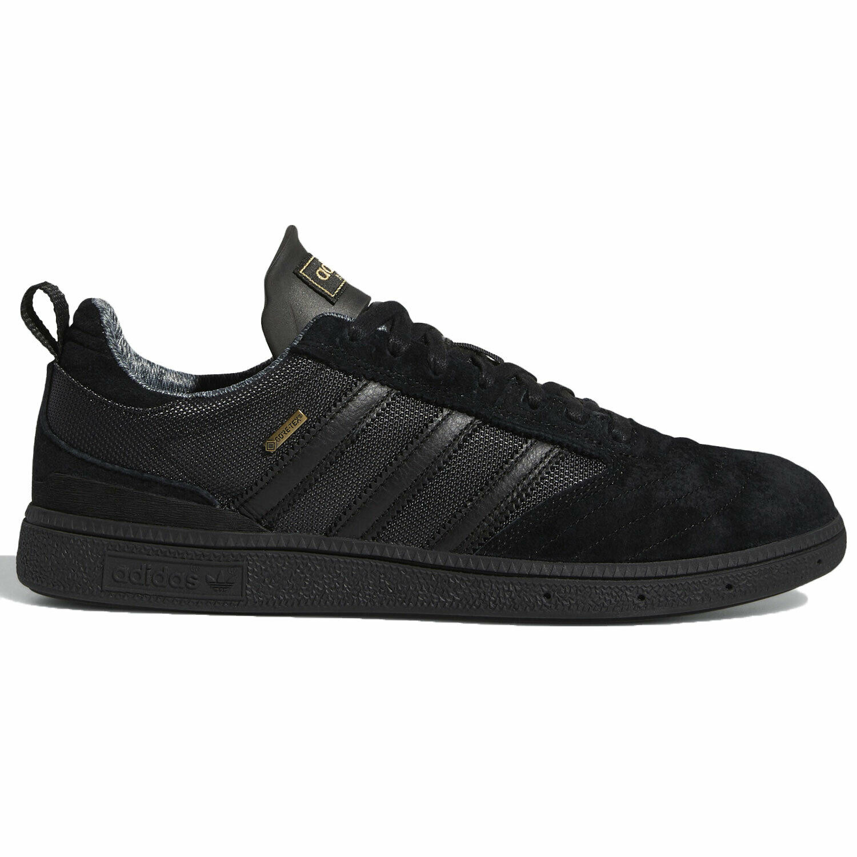 Adidas Men's Busenitz Gore-Tex Black B41664