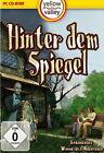 Hinter dem Spiegel (PC, 2014, DVD-Box)