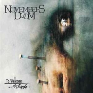 Noviembre-Doom-To-Welcome-The-Fade-DCD-G21460