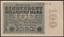 GERMANY-BANK-NOTE-1923-100-000-000-MK-SINGLE-FACE-FOLDED-NO-TEAR-NO-HOLE thumbnail 1