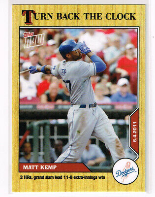 Matt Kemp Cincinnati Reds 150th Anniversary Baseball Jersey - Green
