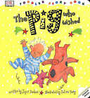 Pig Who Wished by Joyce Dunbar (Paperback, 1999)