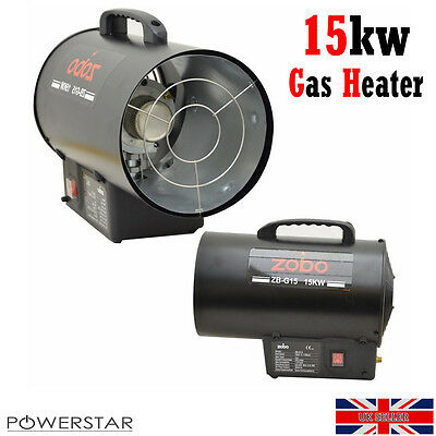 4.5Kw//h GPL Portable Floor Stand gaz propane Space Warmer Chauffe 2.6Kw//h