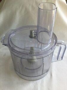 Küchenmaschine Braun 3210 2021