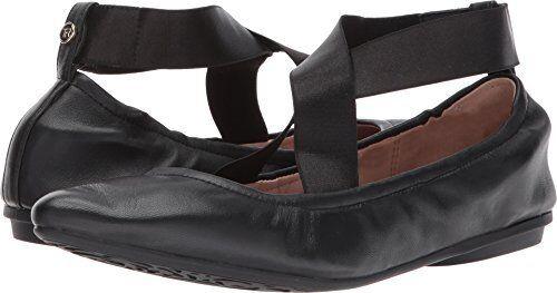 Taryn Rose Select Womens Edina Ballet Flat- Select Rose SZ/Color. bfbbbf