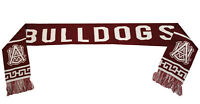 Alabama A&m University Scarf - Bulldogs