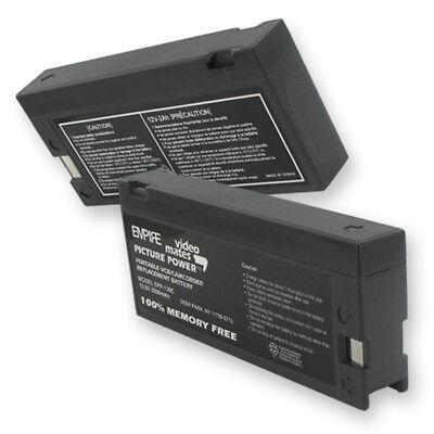 Mighty Max YTX20L-BS GEL Battery for Kawasaki ZG1000A 1986-06 12V 4Amp Charger