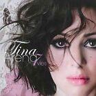 Tina Arena - 7 Vies CD Sony Music