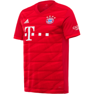 adidas-Men-039-s-Bayern-Munich-2019-2020-Stadium-Replica-Home-Jersey-New