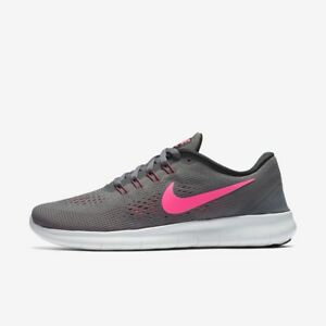 Wmns Nike Free Training 2 Taglia UK/5.5 EUR/39
