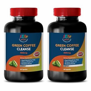 Green coffee bean max cleanse australia