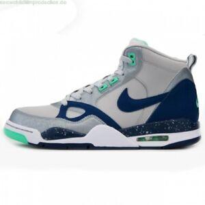 5 Jordan 42 Neu Zapatillas Us High Air Retro 13 Mid Nike Gr Basketball Flight 8 qAv0x6