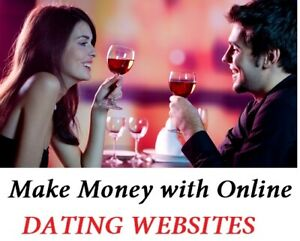 DATING-WEBSITE-FOR-SALE-WITH-OVER-1000-MEMBERS-PROFILES-EARN-MEMBERSHIP-INCOME