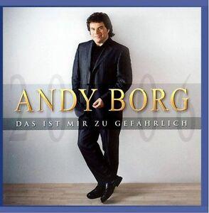Andy-Borg-Das-ist-mir-zu-gefaehrlich-2006-CD