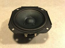 Bang & Olufsen Beolab 7-1/ 7-2 OEM Midrange Speaker Part