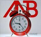 Wake [Digipak] by All New Badges (CD)
