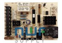 Hq1085911tx 1085911 Icp Heil Tempstar Fan Control Circuit Board