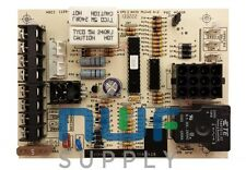 ICP Heil Tempstar Furnace Blower Motor Fan Relay Sequencer 1054372