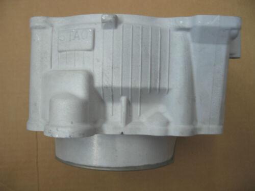 Yamaha YFZ450 YZ450F,WR 450F Big Bore 98mm Cylinder w//Complete Set Gasket