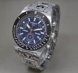 Tissot-PRS-516-J565-665-40mm-Reverse-Retrograde-Chronograph-Mens-Swiss-Watch